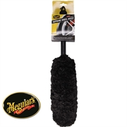 Meguiar´s Supreme Wheel Brush-Medium