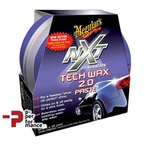 NXT Tech Wachs Paste Version 2.0 Autowachs 311g