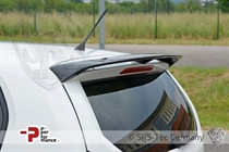 SRS-Tec Dachspoiler, VW up!