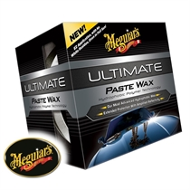 Ultimate Paste Wax 311g