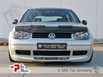 SRS-Tec Frontspoilerlippe Jubi-Style, VW Golf 4