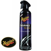 Endurance Aero Reifen Spray 443ml