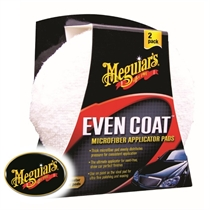Even-Coat Applicator Pad (2er Pack)