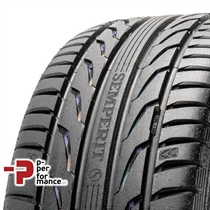 Semperit Speed Life2 225/35 R19 88Y XL Sommerreifen - C, C, 2, 72dB
