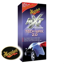 NXT Tech Wax Version 2.0 532ml