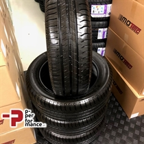 MICHELIN ENERGY SAVER 195/55 R16 91V DEMO Sommerreifen